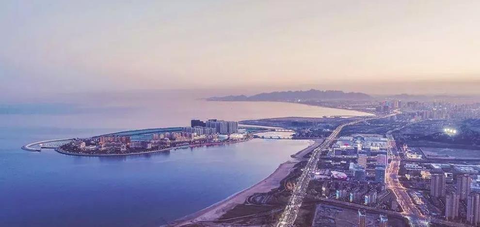 跳出行政边界,沪苏浙皖政协建立跨区域联动机制