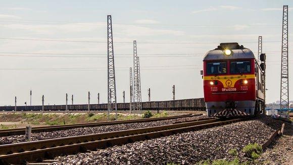 天津蓟州区开启高铁新城2.0时代