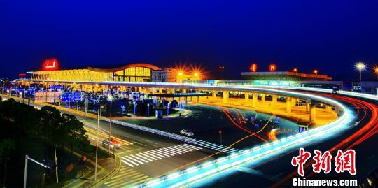 贵州又增国家级开放创新平台 双龙临空经济示范区获批