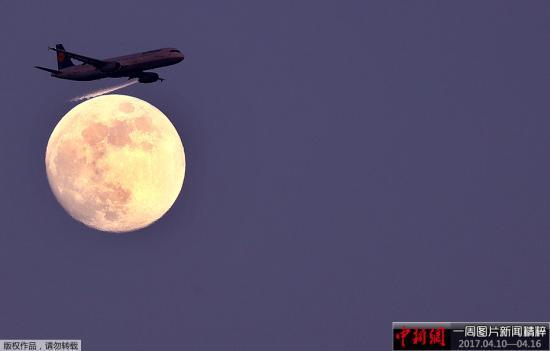 内蒙古鄂尔多斯国际机场开通印尼航线