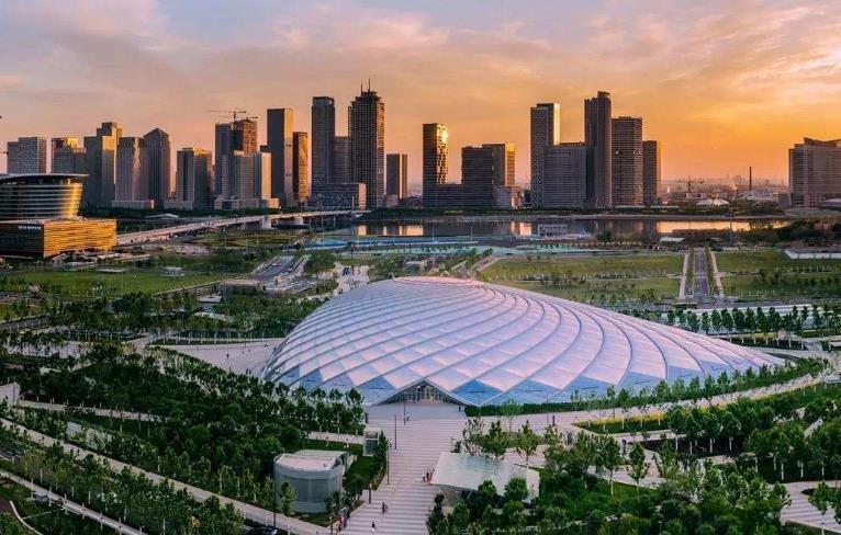 京津冀金融协同发展仍有较大提升潜力
