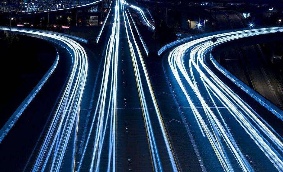 交通出行大数据:电子导航、无感支付…便利e路随行