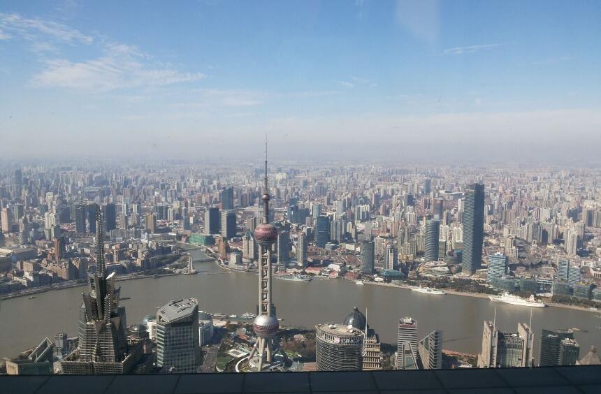 """上海启动社区""""养老顾问""""试点"""
