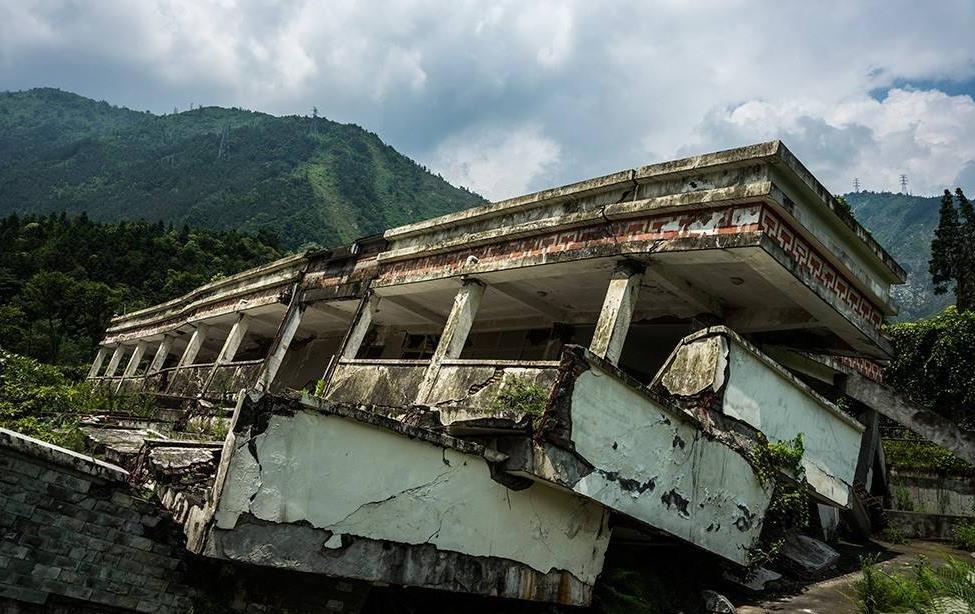 平均每年1次6级以上地震 新疆如何避震?