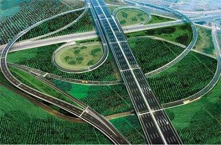 交通运输部专项整治客车安全监控及防护装置