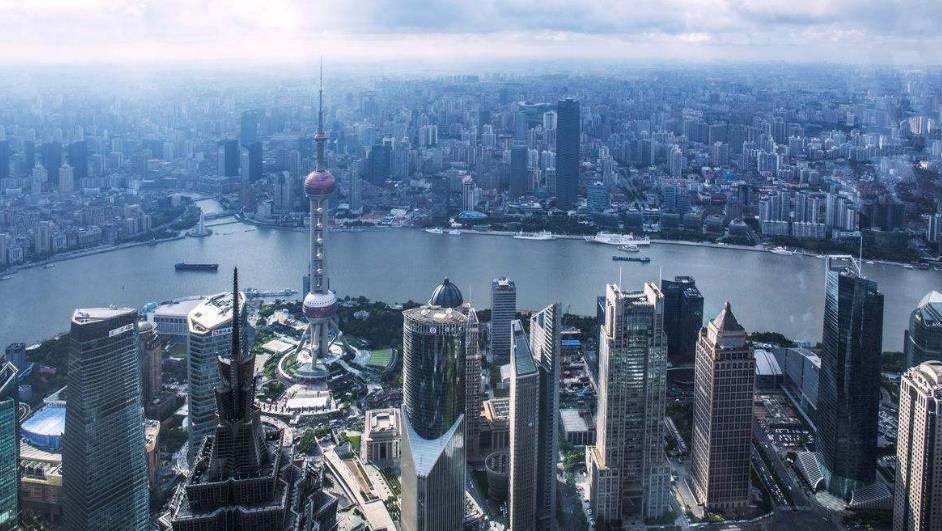 精细化城市管理的上海样本