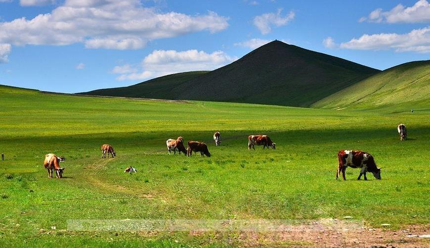 内蒙古:多措并举打造知名旅游目的地名片