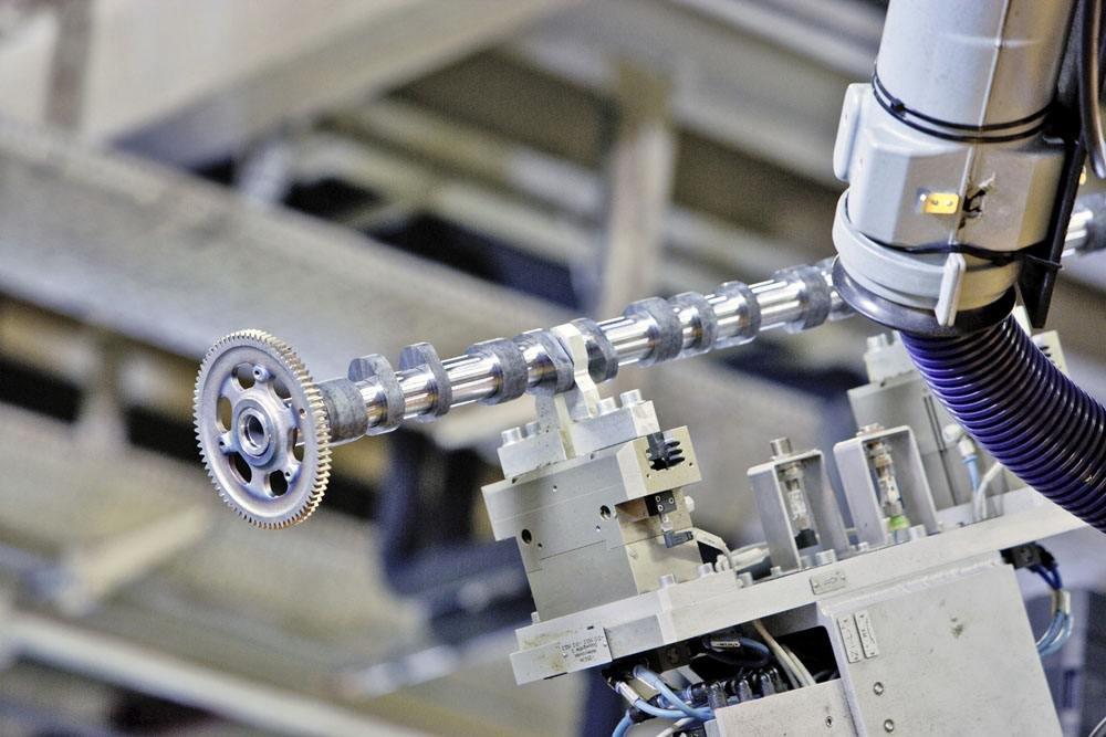 统计局:季度工业利润较快增长 企业效益稳步改善