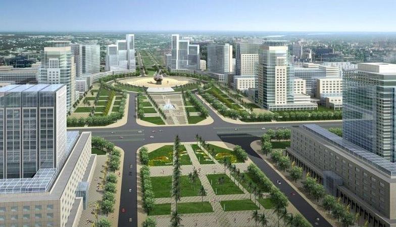 让老工业城市迸发新活力——辽宁营口发展民营经济观察