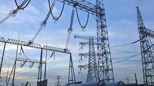 北京电网负荷创历史新高 多项举措确保电网供电可靠