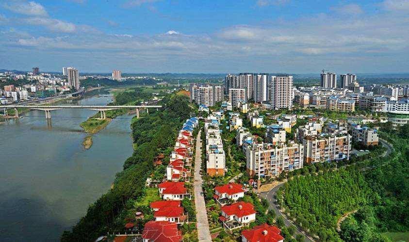 专家:新型城镇化需严控特大城市盲目扩张