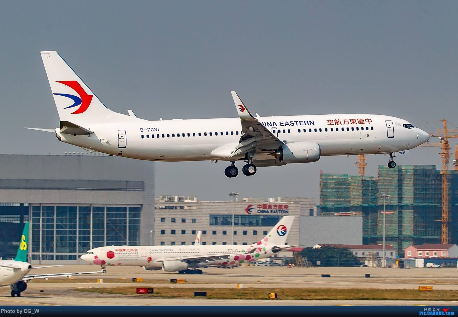 七个千万级机场 长三角打造世界级城市群和机场群