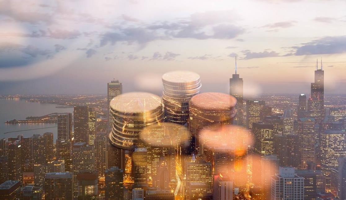 一线城市商品房价格总体稳定