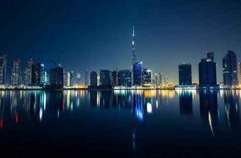 北京地区启动P2P网贷现场检查