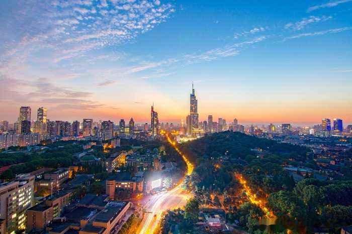都市圈时代 :户口对于人口的吸引力将越来越小