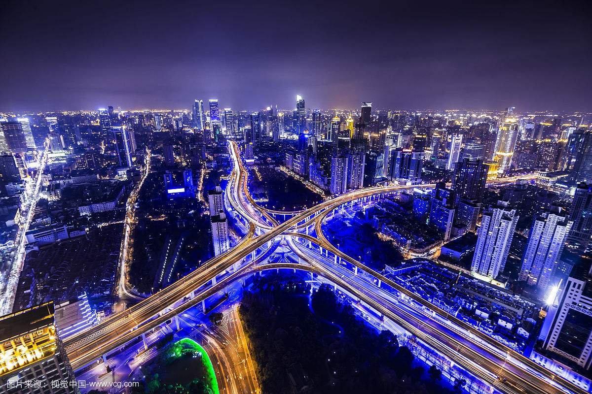 中国十大美好生活城市出炉 快看看有没有自己的家乡?