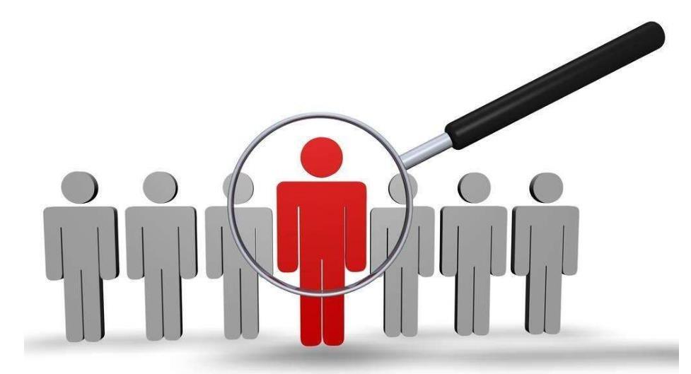国家发改委:就业形势继续保持稳中向好