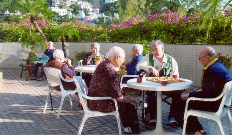 31省份养老金调整方案出炉