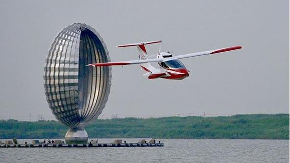 上海高端制造业迎来发展新契机