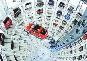 智能停车 城市痛点中的商机