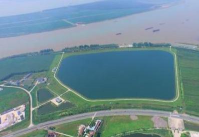 生态环境部:水源地环境问题整治滞后于序时进度要求