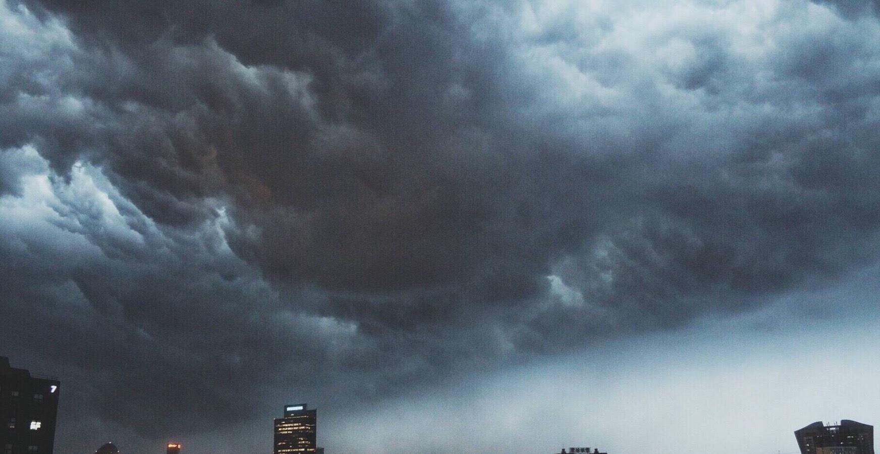北京市旅游委:全市174家景区因暴雨暂时关闭