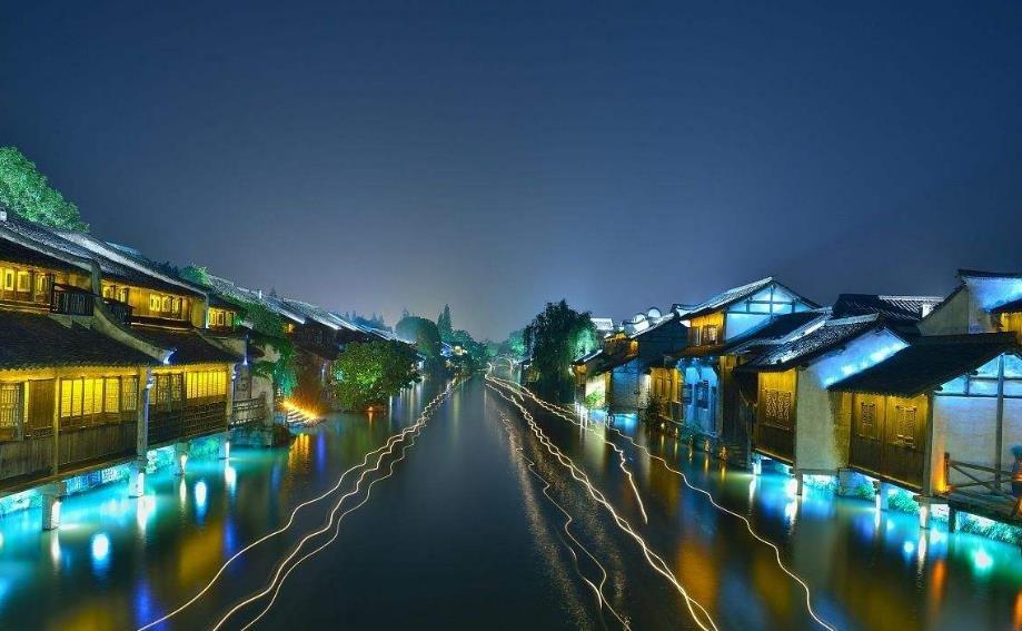 浙江规划再建7条城际铁路,涉及杭州、宁波、温台三大都市圈