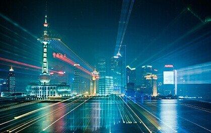 智慧城市联盟:加快推动技术成果转化和落地应用