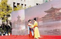 百万人参与春城文化节