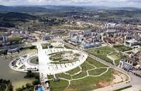 沾益撤县设区获国务院批复