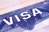 今后去希腊、捷克、西班牙可在昆明办签证