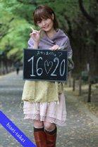 日本12位美女声优加盟美声时钟!
