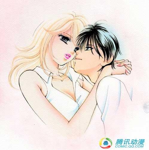 《姐系Petit Comic》5月21日正式发售