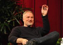 大卫·芬奇确认执导《僵尸世界大战2》 有望2018年开拍!