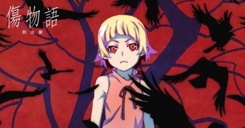 日本网友票选今年最想看的剧场版动画