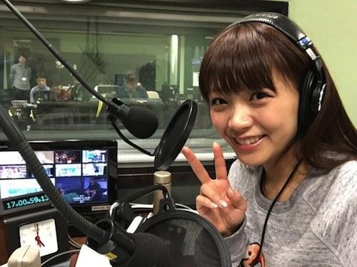 白富美!声优三森玲子一件运动装8万日元