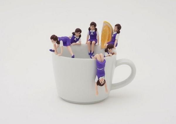 杯缘子被改名?日网友大呼不要啊!