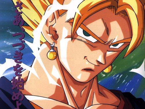 日本网友最喜欢的动画公司排行榜