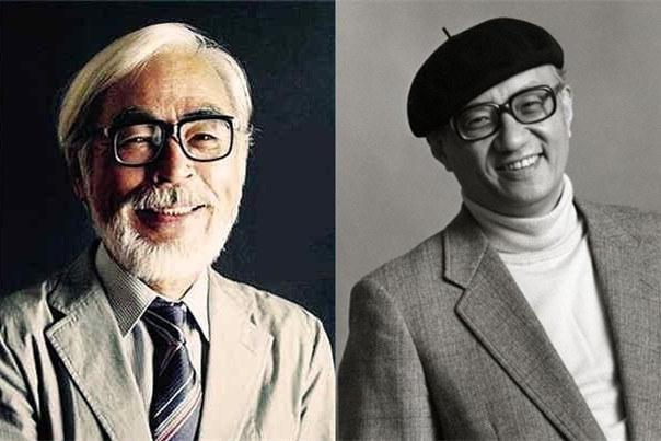 网友讨论:为何宫崎骏不喜欢手冢治虫?