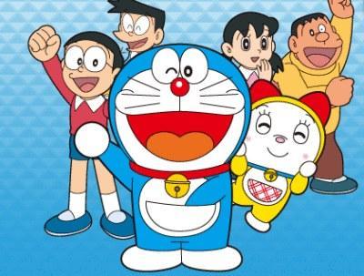 长寿动画TOP10《小丸子》《海贼王》入榜