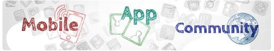 锋绘移动平台入选TOP50 AppLounge应用