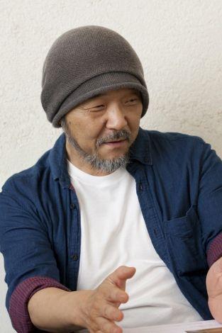 动画导演:我不做动画只因日本没有专业人才