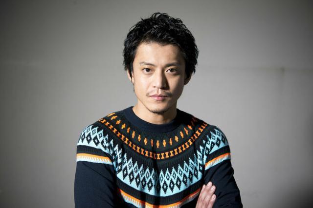 《银魂》真人电影在日本饱受非议