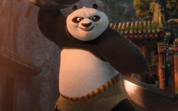 《功夫熊猫2》国内遭抵制