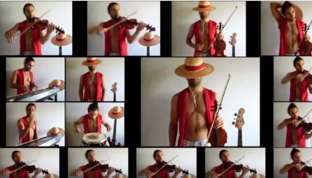 权力的游戏大提琴曲谱
