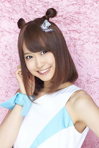 日本女声优颜值最新排行榜
