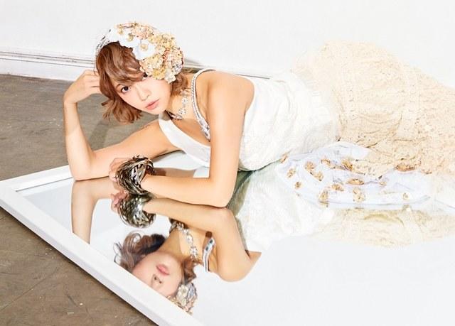 《LoveLive!》西木野真姬声优Pile将发售第3张个人专辑
