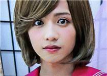 秒杀国民女团 日本美少年女装被赞超完美