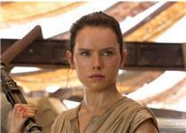 致敬《新希望》?迪士尼公开《星战7》被删片段