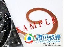 人气动画《黑塔利亚》最新CD发售